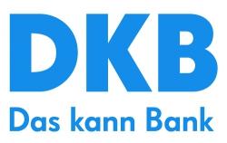 DKB-Cash u18